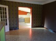 Maison Tincques • 89m² • 4 p.