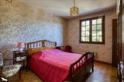 Maison La Roque Gageac • 130m² • 6 p.