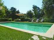 Location vacances Saint Paul de Vence (06570)