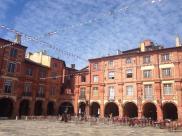 Commerce Montauban