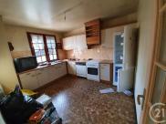 Maison Houilles • 88m² • 5 p.