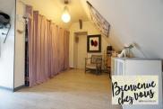 Maison Dammarie • 107m² • 4 p.