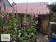 Maison Nogent le Rotrou • 158m² • 5 p.