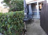 Appartement Le Cap d Agde • 22m² • 1 p.