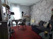 Appartement Nimes • 74m² • 3 p.