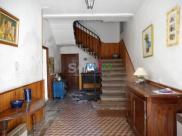 Maison Sauve • 102m² • 6 p.