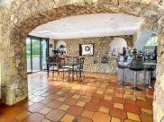 Maison Mouans Sartoux • 210m² • 6 p.