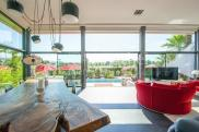 Villa Perpignan • 218m² • 4 p.
