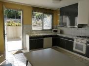 Maison Le Puiset Dore • 120m² • 6 p.