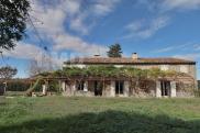 Maison Greoux les Bains • 360m² • 9 p.
