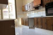 Appartement Montpellier • 165 m² environ • 5 pièces