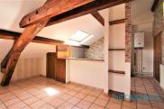Appartement Vienne • 93m² • 3 p.