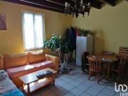 Maison Labatut • 220m² • 7 p.