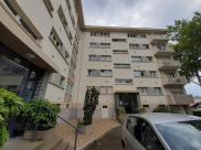 Appartement Angers • 57m² • 3 p.