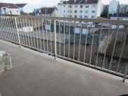 Appartement Nancy • 40 m² environ • 2 pièces