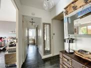 Appartement St Cyr sur Mer • 82m² • 4 p.