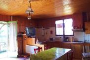Maison St Vincent sur Jard • 30m² • 2 p.