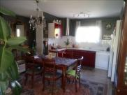 Maison Caussade • 102 m² environ • 5 pièces
