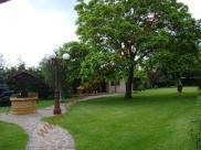 Maison Koenigsmacker • 224m² • 5 p.
