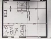 Villa Nimes • 95 m² environ • 4 pièces