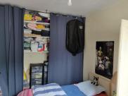 Appartement Bar le Duc • 66m² • 3 p.