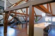Loft Allonzier la Caille • 330 m² environ • 7 pièces