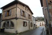 Appartement Caumont sur Garonne • 20 m² environ • 1 pièce