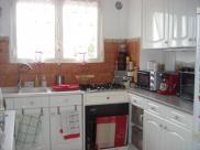 Appartement Vichy • 58 m² environ • 3 pièces