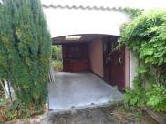 Maison St Lo • 100m² • 6 p.