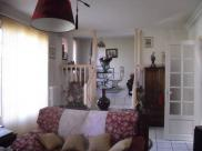 Maison Carhaix Plouguer • 200m² • 7 p.