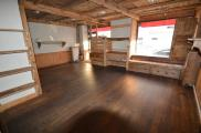 Local commercial Sallanches • 75 m² environ