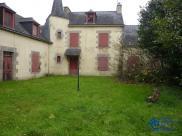 Château / manoir Pontivy • 230m² • 8 p.