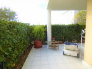 Appartement Grasse • 64m² • 3 p.