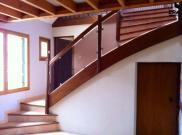 Maison Compiegne • 130m² • 5 p.