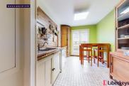 Appartement Pantin • 114m² • 5 p.