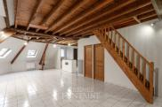 Appartement Beauvais • 90m² • 3 p.