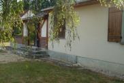 Maison Nogent sur Vernisson • 110m² • 7 p.