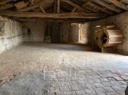 Maison La Jumelliere • 120m² • 5 p.