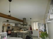 Maison Champhol • 190m² • 5 p.