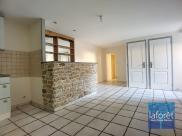 Villa Neuvy Bouin • 126m² • 5 p.