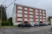 Appartement Luneville • 88m² • 5 p.