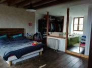 Maison Bersac sur Rivalier • 140m² • 6 p.
