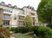 Appartement Versailles • 80m² • 4 p.