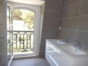 Appartement Montpellier • 111 m² environ • 3 pièces