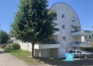 Appartement Oberhausbergen • 60m² • 3 p.