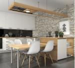 Appartement Strasbourg • 86m² • 4 p.