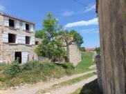 Maison Prats de Mollo la Preste • 178 m² environ • 6 pièces