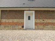 Maison Neville • 147 m² environ • 8 pièces