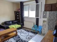 Appartement St Rambert d Albon • 54m² • 3 p.