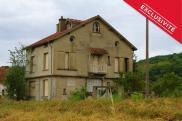 Maison Villevallier • 127m² • 5 p.